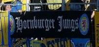 Hornburger Jungs