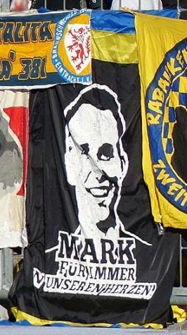 Mark - Für immer in unseren Herzen