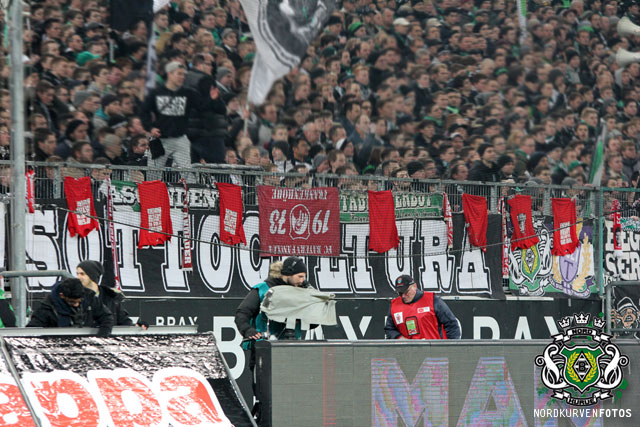 FC Bayern Fanclub Frankenhöhe