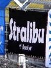 Stralibu Beach