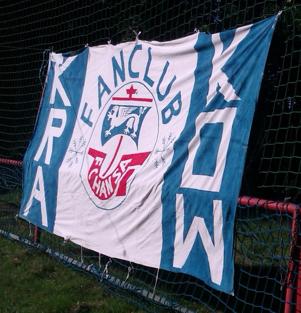 Fanclub Krakow