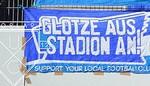 Glotze aus, Stadion an! (Goslar)
