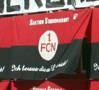 Sektion Stadionverbot