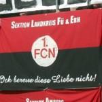 Sektion Landkreis FÜ und ERH