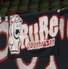 RuRe (Ruhr Revolution)
