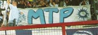 MTP (Marseille Trop Puissant)