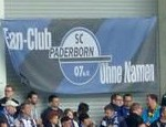 Fan-Club Ohne Namen
