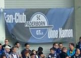 Fan-Club Ohne Namen