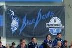 Blue Devils (Paderborn)
