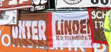 Unter Linden
