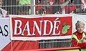 Bandé (Union Berlin)