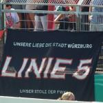 Linie 5