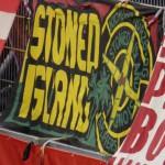 Stoned Island (Würzburg)