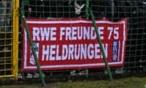RWE Freunde 75 Heldrungen
