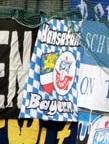 Hansafans Bayern