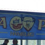 Hansa Power Hamburg