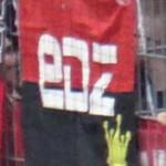 edz (Erlangen Dub Zitty)