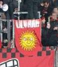 Ultras (Nürnberg, Sonne)