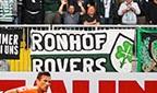 Ronhof Rovers