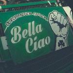 Bella Ciao (Fürth)