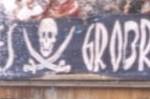 Blue Pirates Großräschen