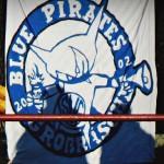 Blue Pirates Großräschen 2002
