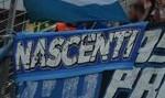 Nascenti