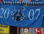 2007 (B-Block Brigade)
