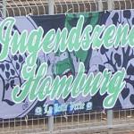Jugendszene Homburg