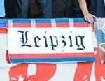 Leipzig (KFC Uerdingen)