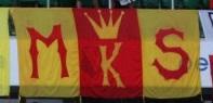 MKS (Miejski Klub Sportowy)