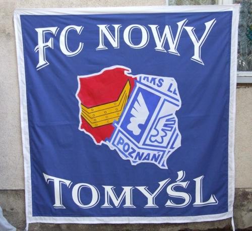 FC Nowy Tomyśl