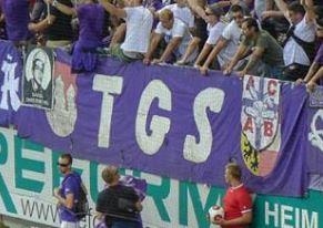TGS (Tough Guys Salzburg)