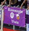 Kommando Viola
