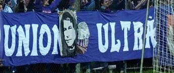 Union Ultra' (Salzburg)