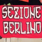 Sezione Berlino