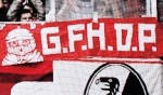 G.F.H.D.P.