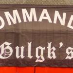Kommando Gulgk's
