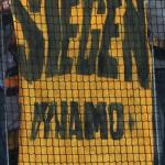 Siegen Dynamo