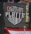 Sektion Platte (Union)