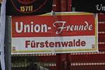 Union-Freunde Fürstenwalde