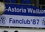 FC-Astoria Walldorf Fanclub'87