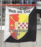 Dynamites 09