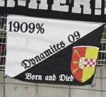 Dynamites 09 - 1909%
