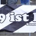 09 ist Kult!
