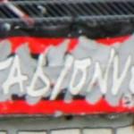Sektion Stadionverbot (Wiesbaden)