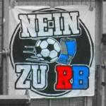 Nein zu RB (Wiesbaden)