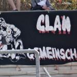 Clan Gemeinschaft