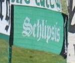 Schlipsis