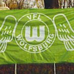 Angels (Wolfsburg, grün)